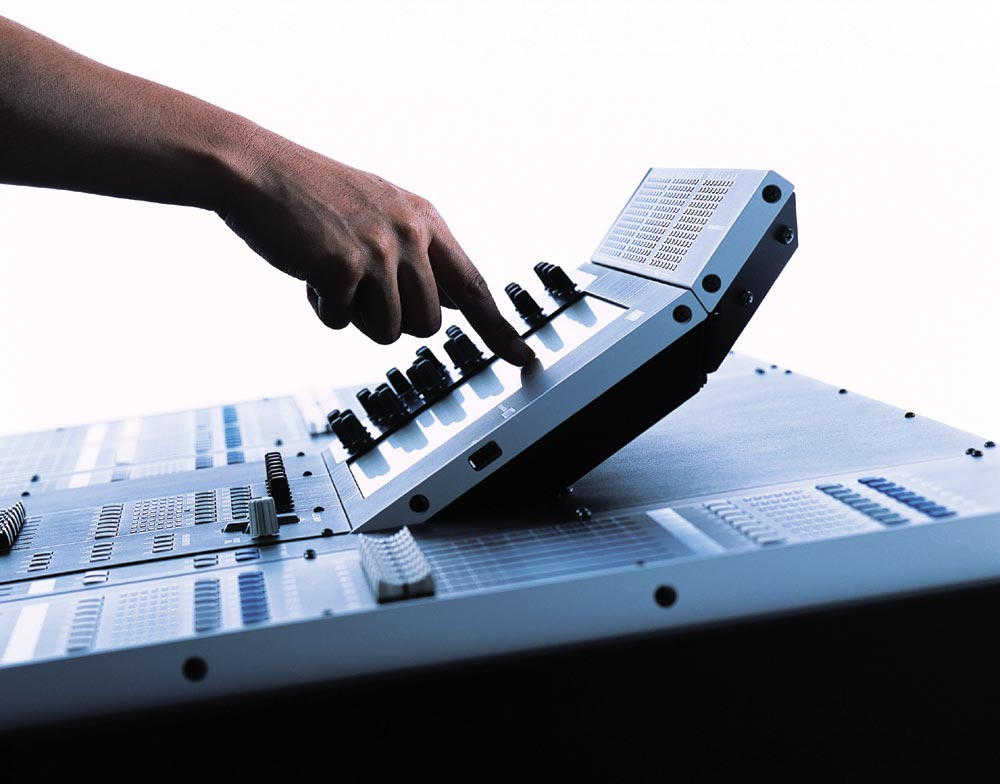 M Cl Yamaha Editor